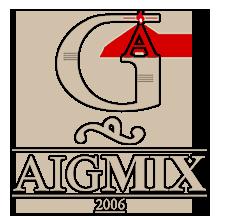 AigMIX